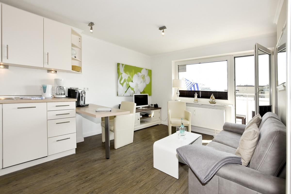 freie ferienh user ferienwohnung sylt. Black Bedroom Furniture Sets. Home Design Ideas